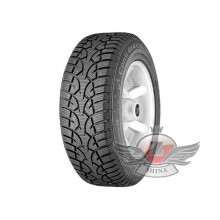 Continental Conti4x4IceContact  255/50 R19 107T XL