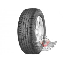 Continental ContiCrossContact Winter 235/65 R18 110H XL