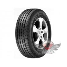 Dunlop GrandTrek AT20 265/65 R17 110S