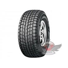Dunlop GrandTrek SJ6 255/50 R19 107Q
