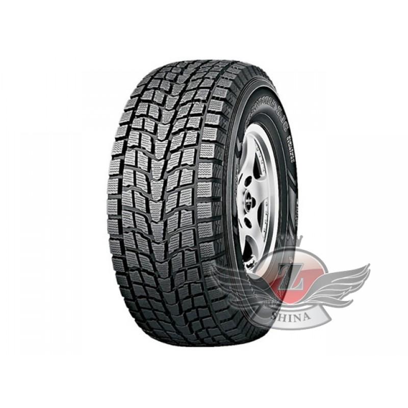 Dunlop GrandTrek SJ6 225/65 R18 103Q