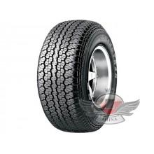 Dunlop GrandTrek TG35 275/70 R16 114H