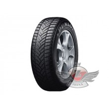 Dunlop GrandTrek WT M3 265/55 R19 109H M0