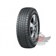 Dunlop Graspic DS3 225/50 R17 94Q