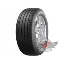 Dunlop SP QuattroMaxx 255/50 ZR20 109Y XL