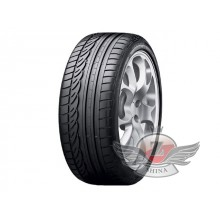 Dunlop SP Sport 01 225/55 ZR17 97Y AO