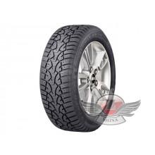 General Tire Altimax Arctic 235/65 R17 108T XL