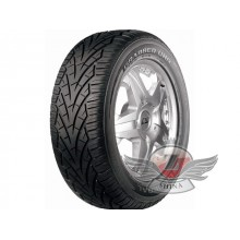 General Tire Grabber UHP 285/35 ZR22 106W XL