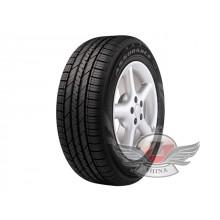 Goodyear Assurance FuelMax 205/60 R16 92V