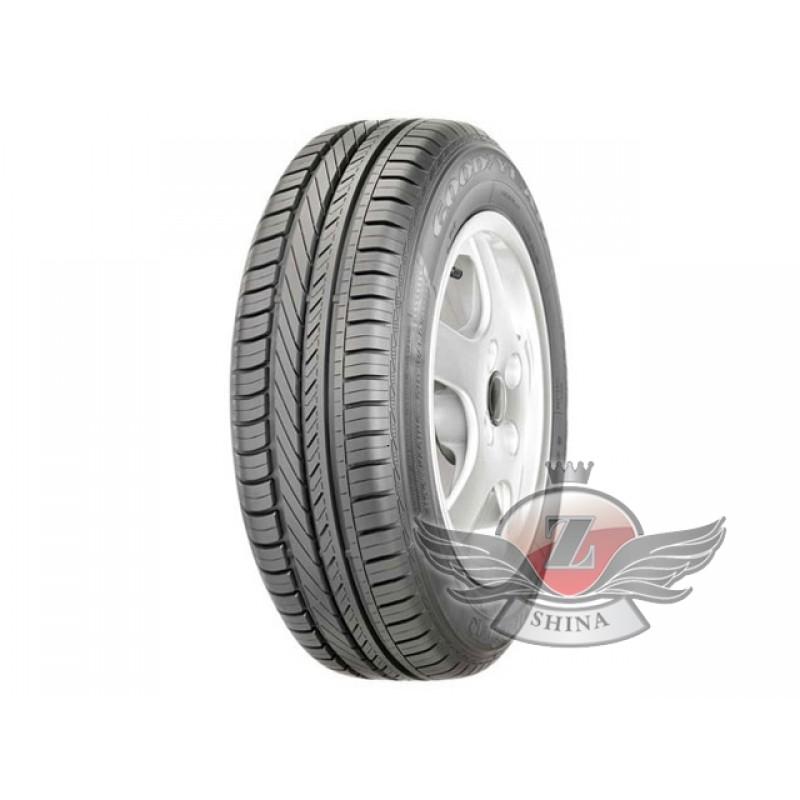 Goodyear Duragrip 175/65 R14 82T