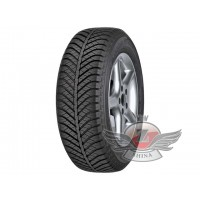Goodyear Vector 4 Seasons 215/70 R16 100V
