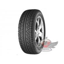 Michelin 4X4 Diamaris 285/35 ZR21 101W