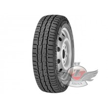 Michelin Agilis Alpin 195/65 R16С 104/102R