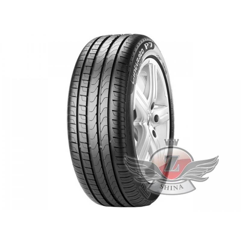 Pirelli Cinturato P7 225/55 R17 101V XL J