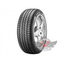 Pirelli Eufori@ 235/45 ZR19 95W Run Flat