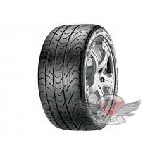 Pirelli PZero Corsa Asimmetrico 285/30 ZR19 98Y XL