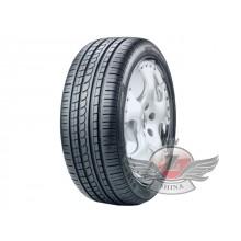 Pirelli PZero Rosso 235/60 R18 103V