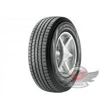 Pirelli Scorpion Ice&Snow 265/45 R20 108V XL