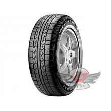 Pirelli Scorpion STR 275/70 R16 114H