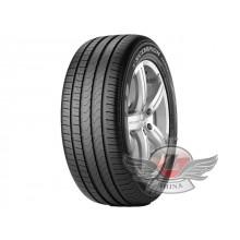 Pirelli Scorpion Verde 215/55 R18 99V XL