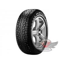 Pirelli Winter Carving Edge 235/55 R19 105T XL