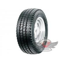 Tigar Cargo Speed 185/80 R15C 103/102R