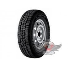 Tigar Cargo Speed Winter 195/60 R16C 99/97T