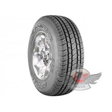 Cooper Discoverer CTS 275/55 R20 117T XL