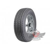 Dunlop GrandTrek ST30 235/55 R18 100H Demo