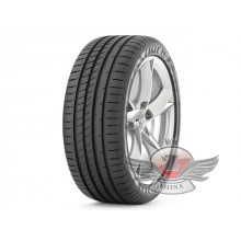 Goodyear Eagle F1 Asymmetric 2 255/55 ZR19 111Y XL AO
