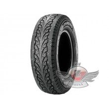 Pirelli Chrono Winter 215/70 R15C 109/107S