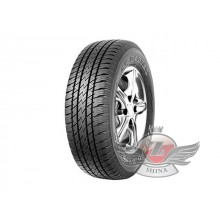 GT Radial Savero H/T Plus 235/65 R18 104T