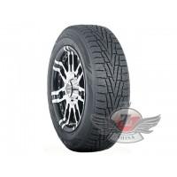 Roadstone Winguard Spike 265/70 R17 121/118Q