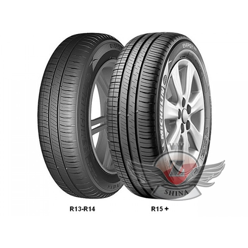 Michelin Energy XM2 185/70 R14 88T