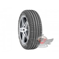 Michelin Primacy 3 215/50 ZR18 92W AO1