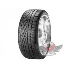 Pirelli Winter Sottozero 225/45 R17 91H