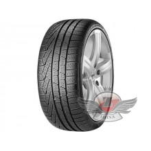 Pirelli Winter Sottozero 2 235/35 R20 92V XL