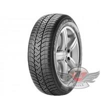 Pirelli Winter Snowcontrol 3 175/70 R14 84T