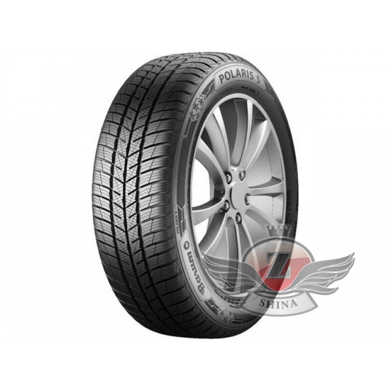 Barum Polaris 5 185/65 R14 86T