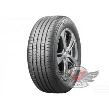 Bridgestone Alenza 001 215/60 R17 96H