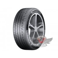 Continental PremiumContact 6 235/40 ZR18 95Y XL M01