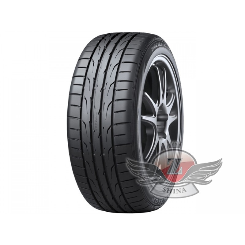 Dunlop Direzza DZ102 225/50 R16 92V