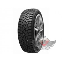 Dunlop GrandTrek Ice 02 285/45 R19 111T (шип)
