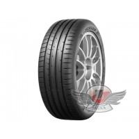 Dunlop SP Sport Maxx RT2 235/55 ZR19 101Y XL
