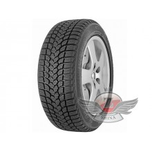 FirstStop Winter 2 195/65 R15 91T