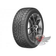 General Tire Altimax Arctic 12 155/70 R13 75T