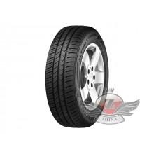 General Tire Altimax Comfort 155/70 R13 75T