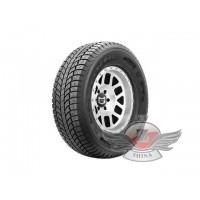 General Tire Grabber Arctic 265/65 R17 116T XL