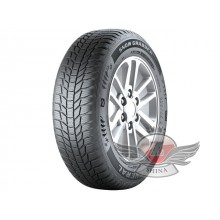 General Tire Snow Grabber Plus 235/60 R18 107H XL