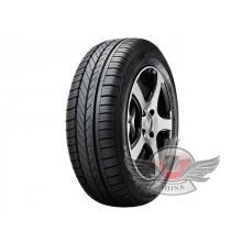Goodyear Assurance DuraPlus 215/60 R16 95V